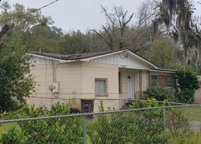 Property #29402521 Photo