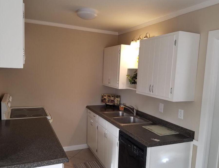 Property #29402534 Photo