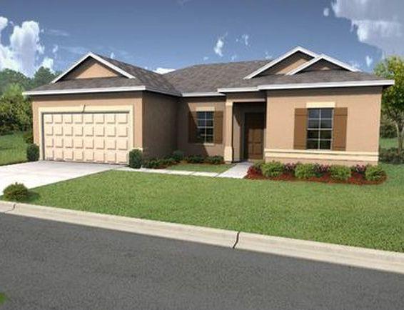 Property #29411726 Photo
