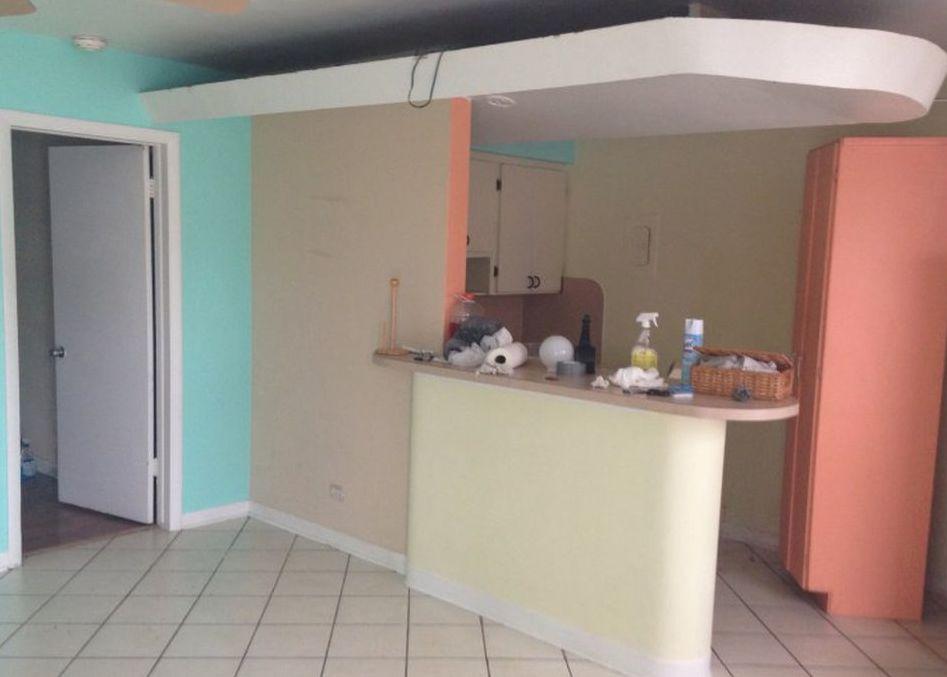 Property #29412495 Photo