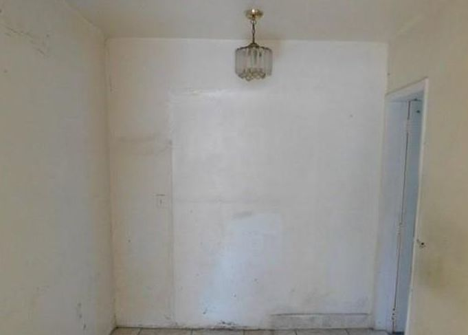 Property #29412623 Photo