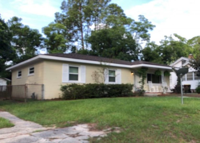 Property #29414505 Photo