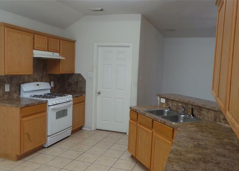 Property #29414809 Photo
