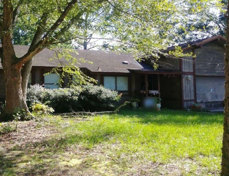 Property #29418579 Photo