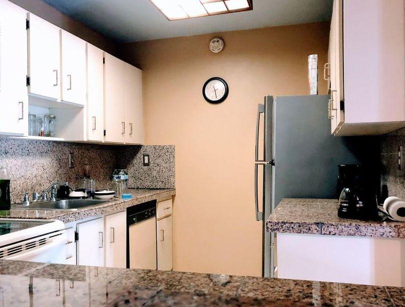 Property #29428844 Photo