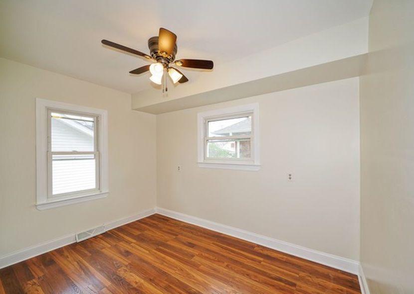 Property #29431162 Photo