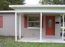 Property #29442048 Photo