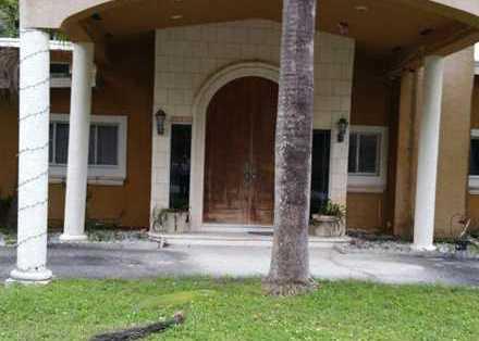 Property #29458215 Photo