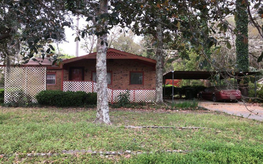 Property #29470670 Photo