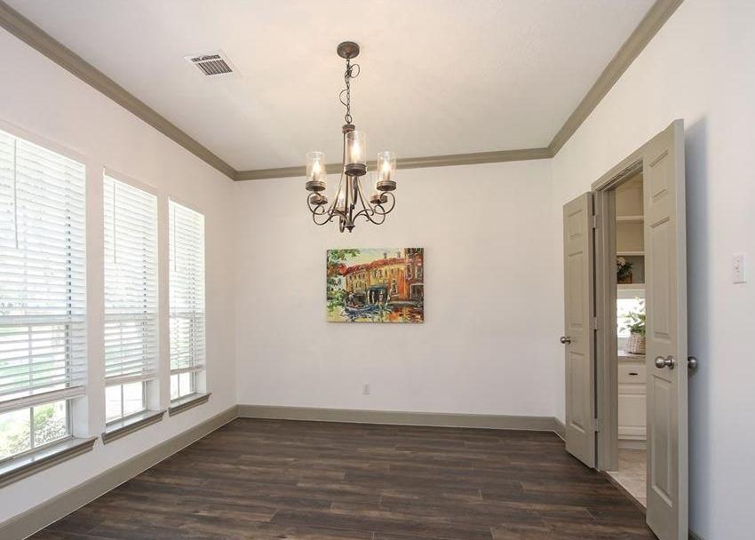 Property #29471046 Photo
