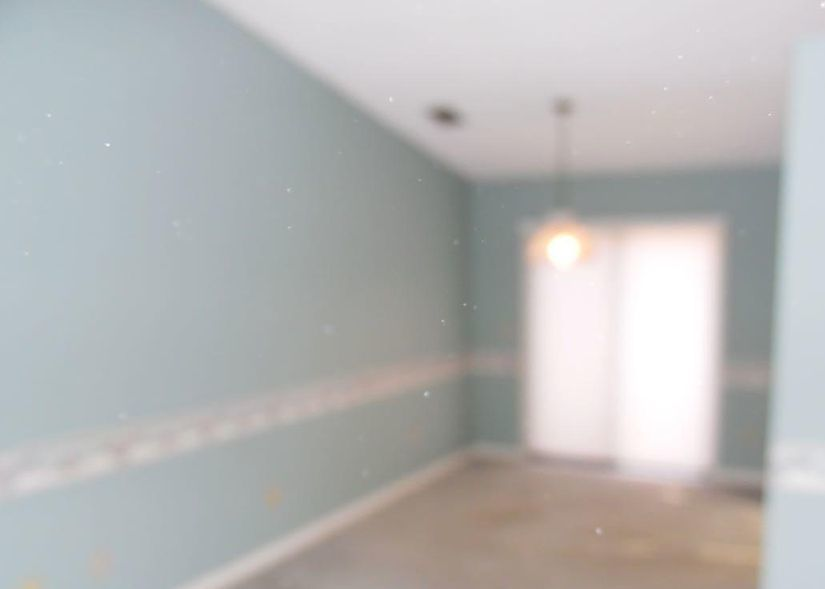 Property #29472933 Photo