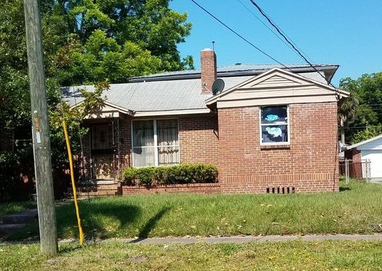 Property #29472939 Photo