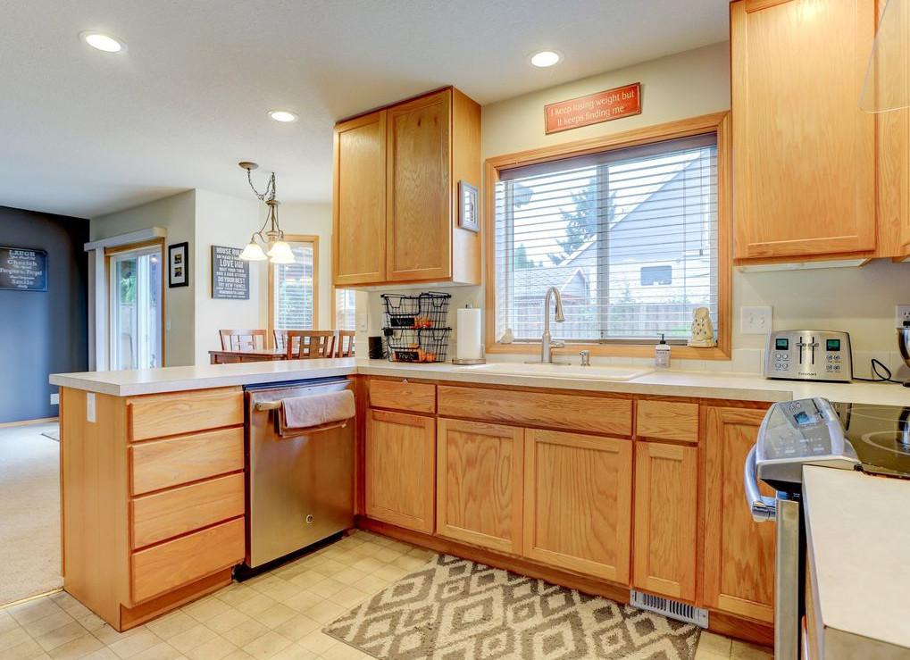 Property #29477611 Photo