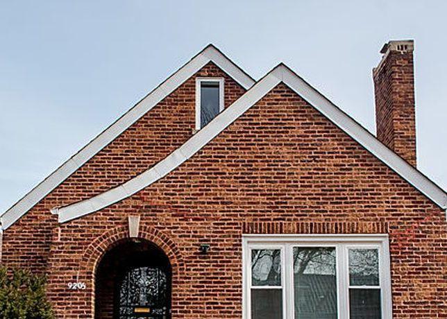 Property #29483473 Photo