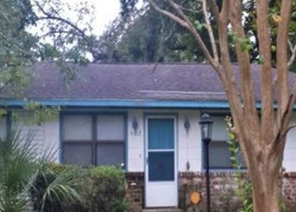 Property #29485715 Photo