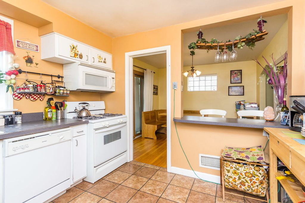 Property #29486451 Photo