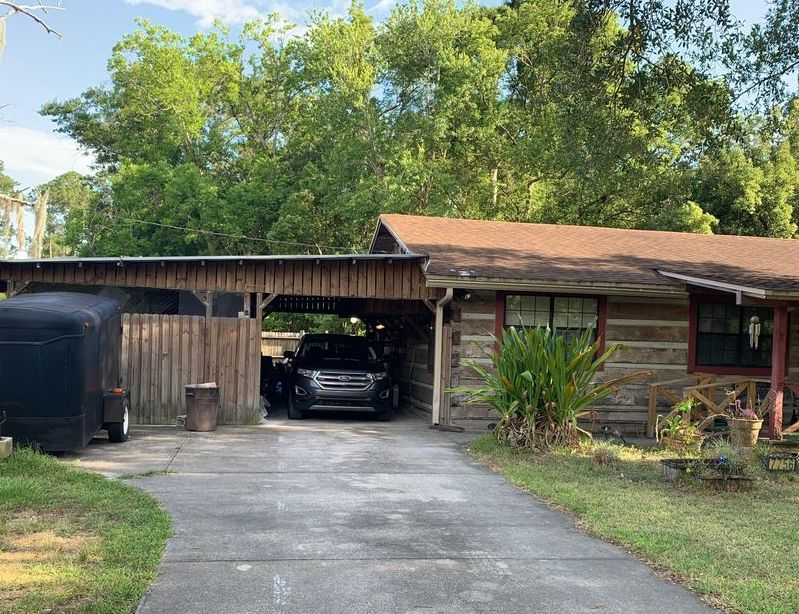 Property #29489765 Photo