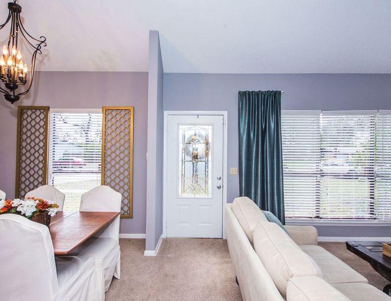 Property #29495726 Photo