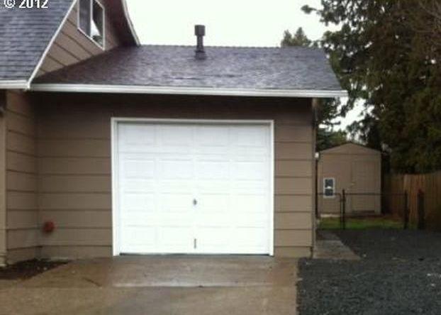 Property #29500688 Photo