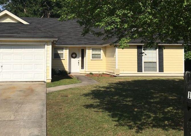 Property #29506303 Photo