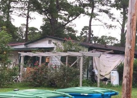 Property #29510483 Photo