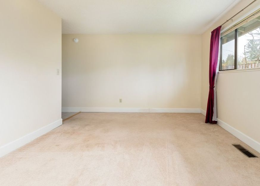 Property #29518970 Photo