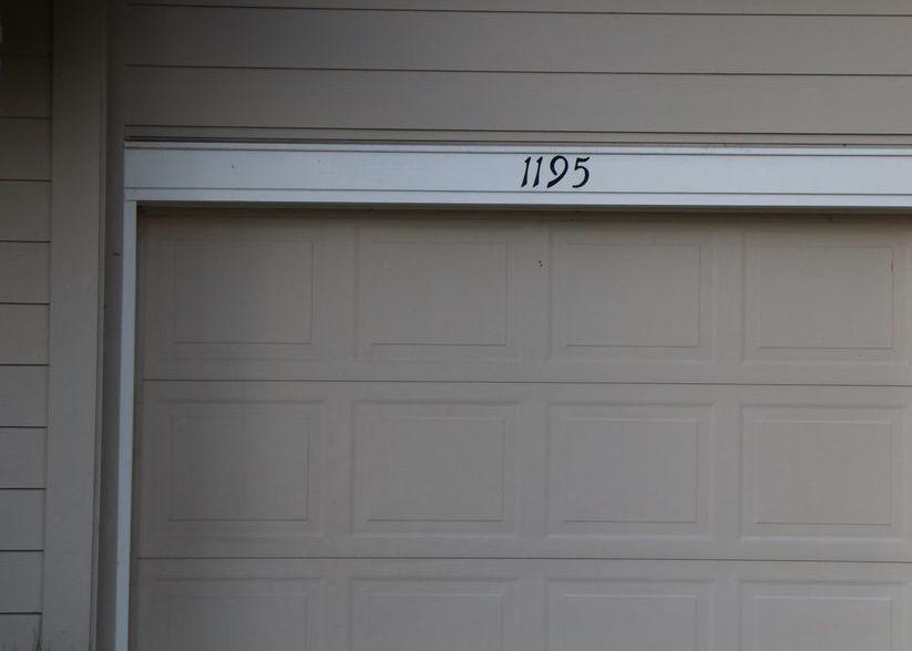 Property #29527239 Photo