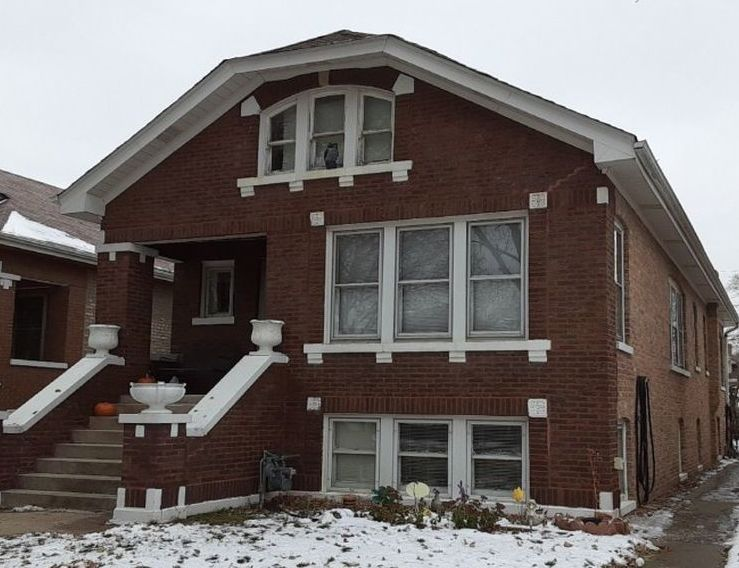 Property #29530843 Photo