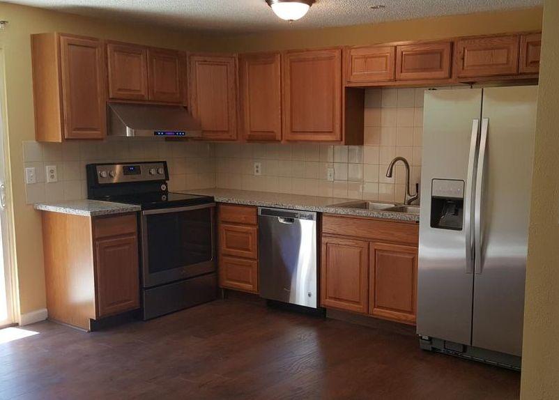 Property #29535201 Photo