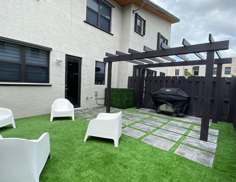 Property #29535284 Photo