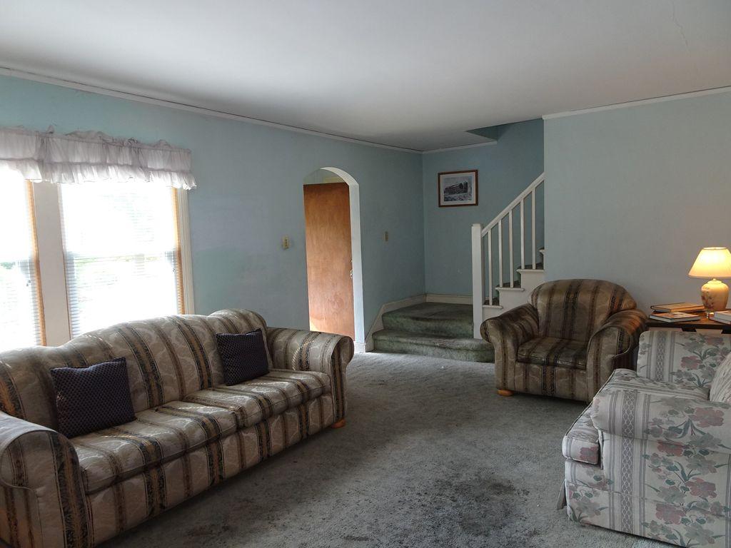 Property #29540248 Photo