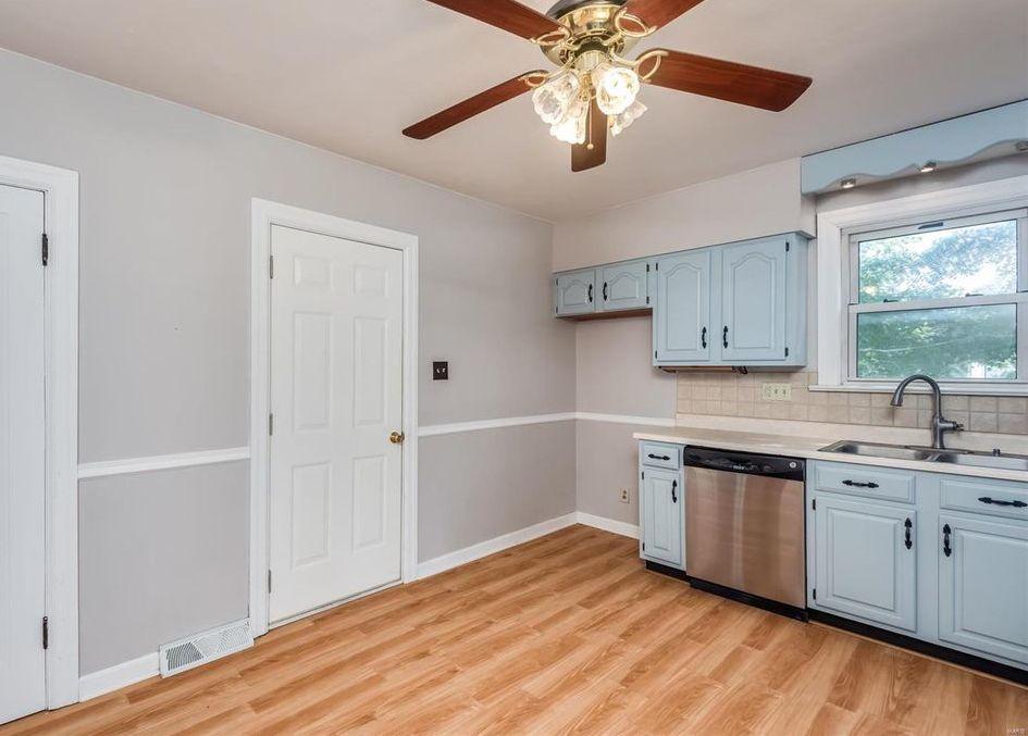 Property #29549457 Photo