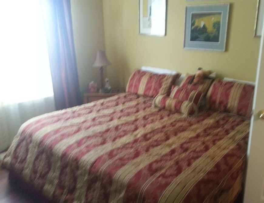 Property #29552342 Photo