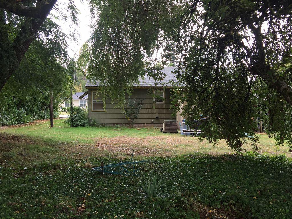Property #29552656 Photo