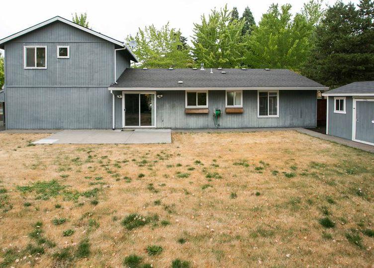 Property #29552673 Photo