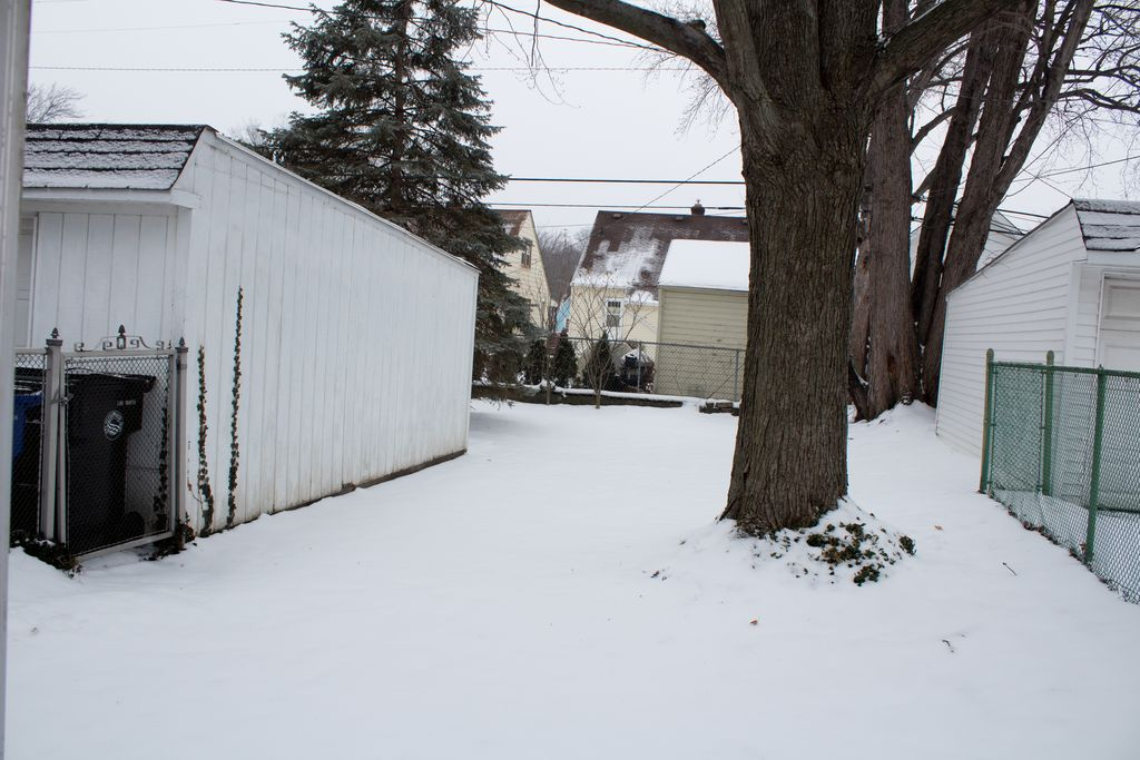 Property #29559277 Photo