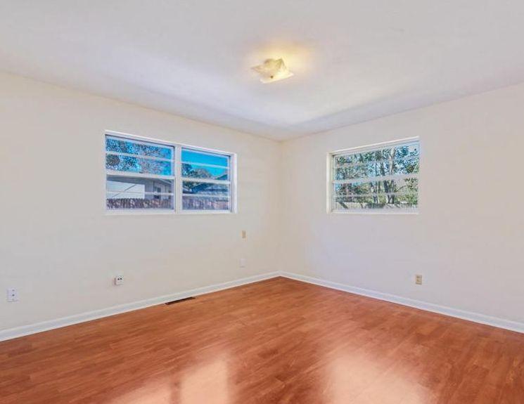 Property #29561489 Photo