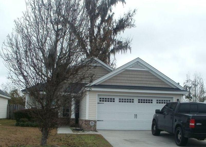 Property #29568116 Photo