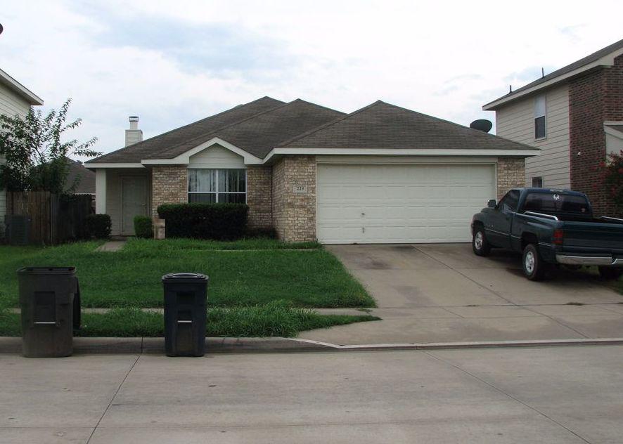 Property #29572625 Photo