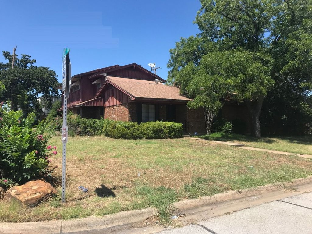 Property #29576861 Photo