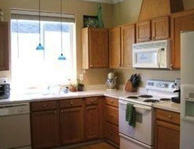 Property #29578278 Photo