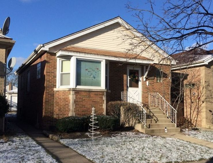 Property #29585378 Photo