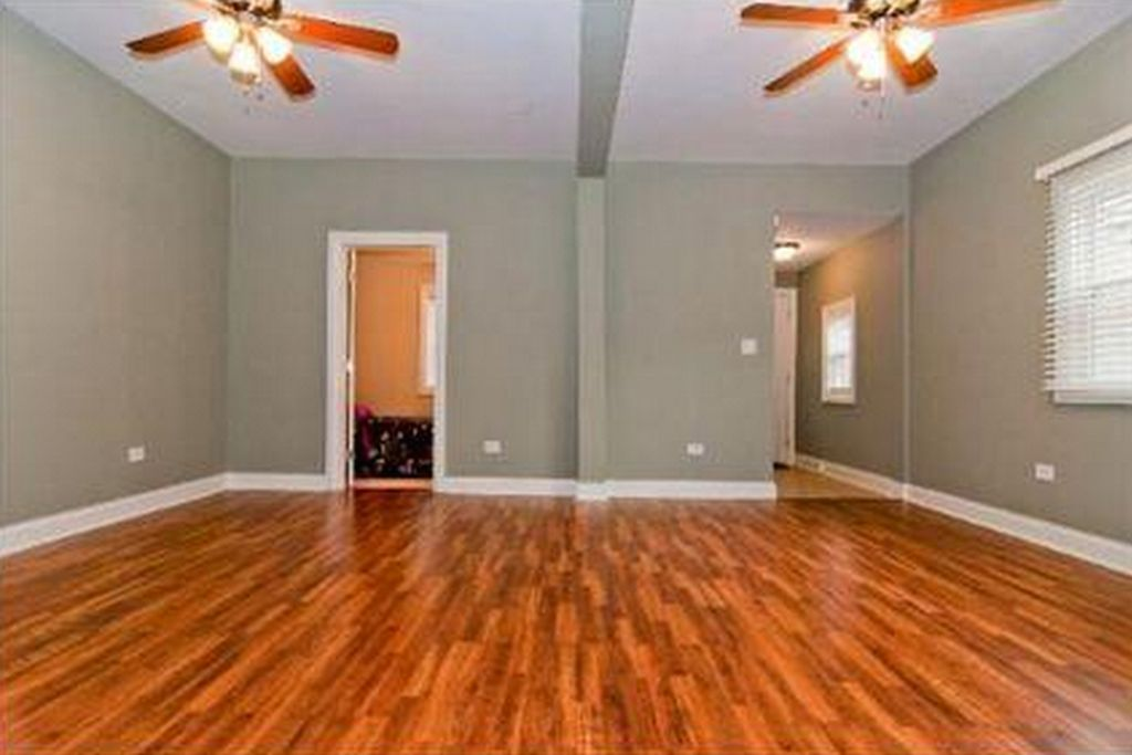 Property #29596156 Photo