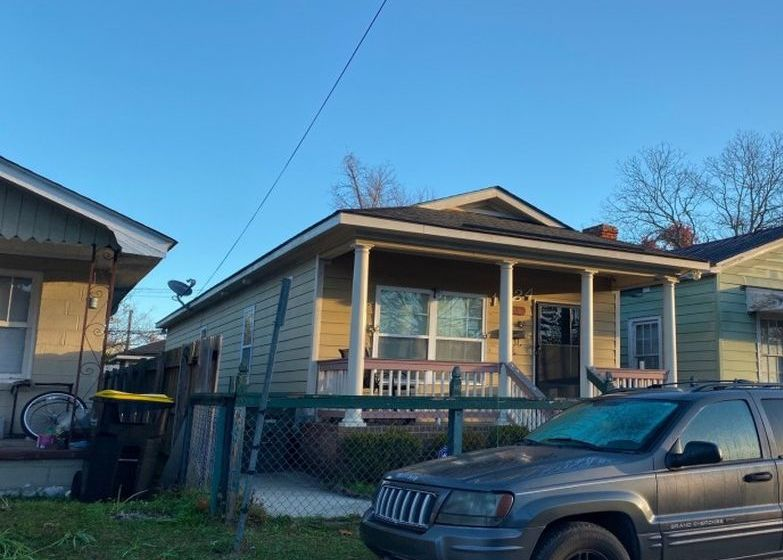 Property #29628801 Photo