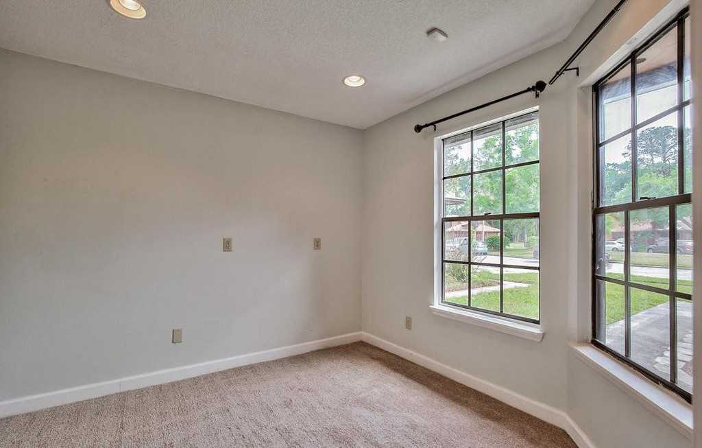 Property #29631445 Photo