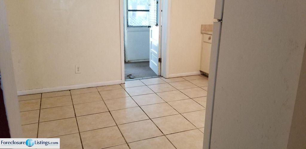 Property #29631531 Photo