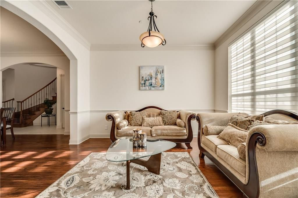Property #29632401 Photo