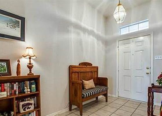Property #29632412 Photo