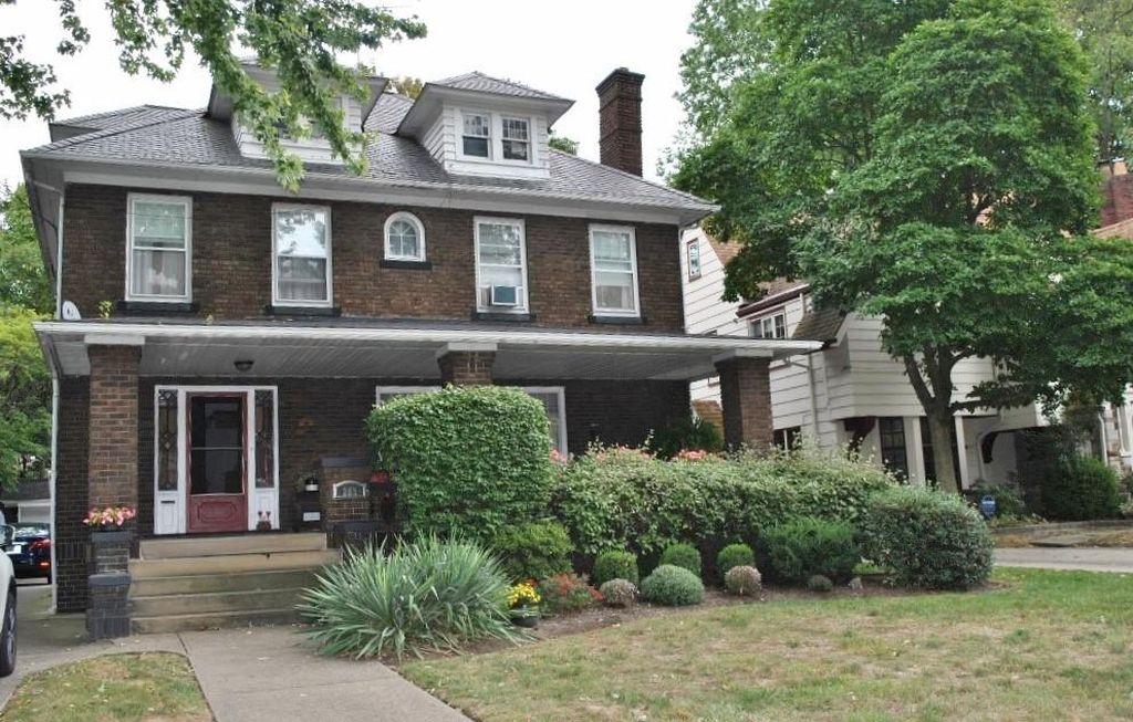 Property #29633337 Photo