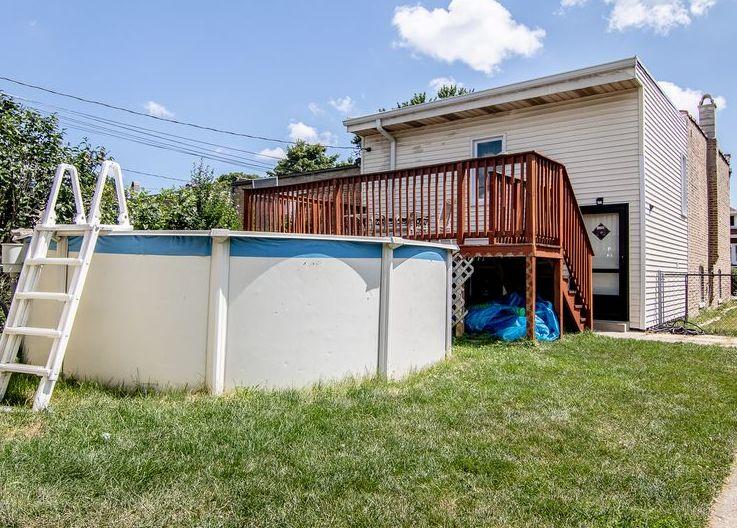 Property #29644078 Photo